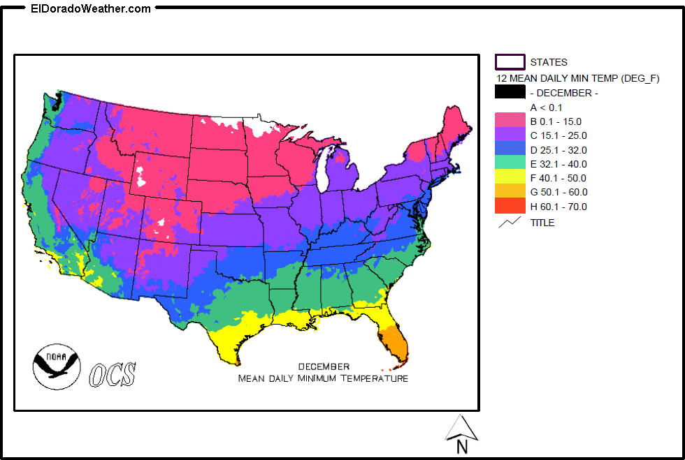 Index of /climate/US Climate Maps/images/Lower 48 States/Temperature ...