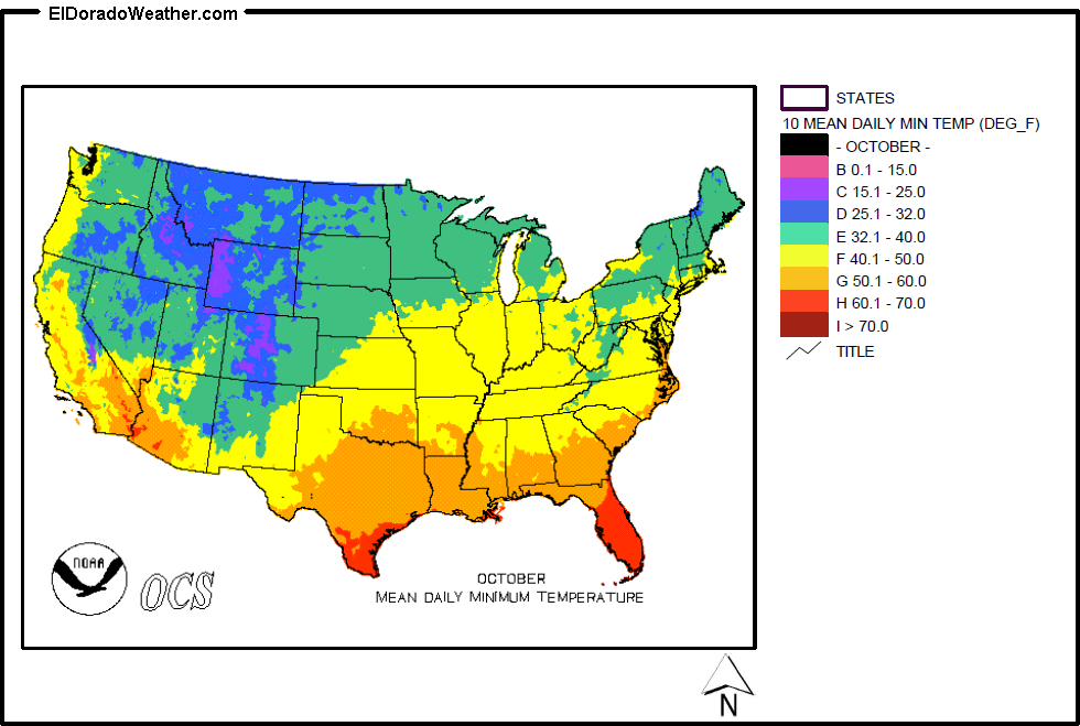 Current Us Temperature Map Uptowncritters Current Weather Maps - Us summer temperature map