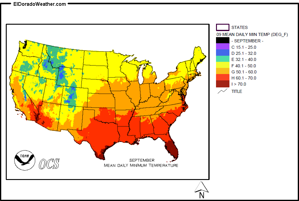 Index of climateUS Climate MapsimagesLower 48 States