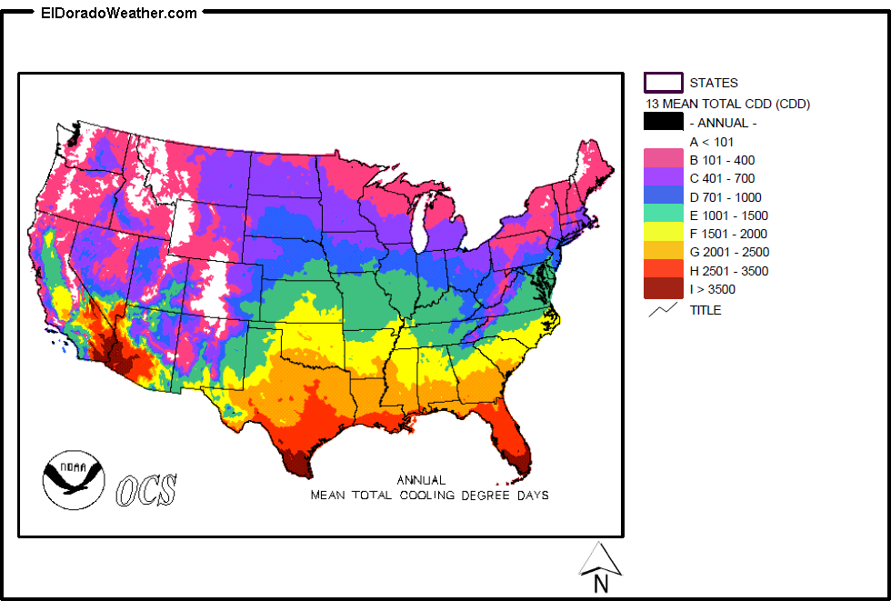 united states current weather map station html with Mean Total Cooling Degree Days on Pressure in addition Study Investigates How Men And Women Adapt Differently To Spaceflight likewise Meridian Mississippi additionally 246557 together with Canada Us Satellite.