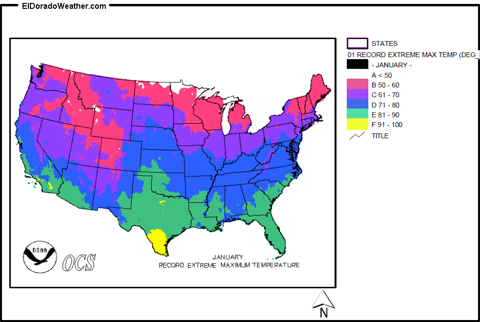 Index Of ClimateUS Climate MapsimagesLower States - Us climate map