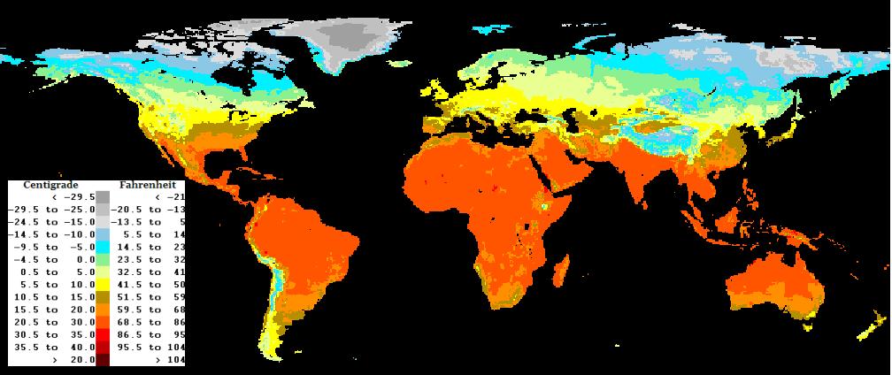 World Weather Maps OnlineShoesNike