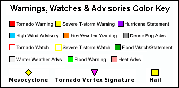 Placerville California Live Current Weather Conditions And Weather - Us severe weather alert and tornado warning map