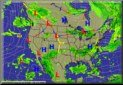 Weather Forecast - 12-hr Forecast