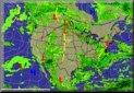 Weather Forecast - 48-hr Forecast