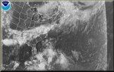 Weather Forecast - Northwest Atlantic Loop