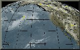 Weather Forecast - Pacific Loop
