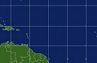 Central Atlantic Satellite