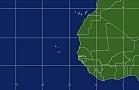 Eastern Atlantic Satellite