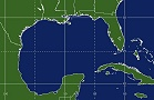 Gulf of Mexico Satellite