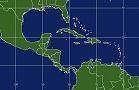West Atlantic Satellite