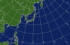 Northwest Pacific Satellite