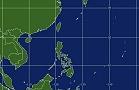 West Pacific Satellite