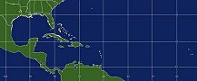 Tropical West Atlantic Satellite