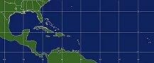 Tropical West Atlantic Satellite