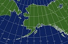 Alaska US